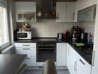 Appartement à vendre 2 Chambres à Soleuvre - Réf. 4578006