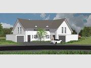Einseitig angebautes Einfamilienhaus zum Kauf 3 Zimmer in Palzem - Ref. 3693532
