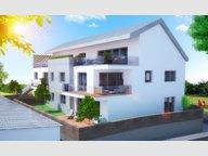 Appartement à vendre 3 Chambres à Bettendorf - Réf. 4824284