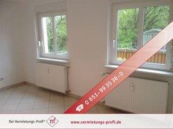Wohnung zur Miete 2 Zimmer in Trier - Ref. 4468188