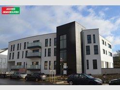 Appartement à vendre 2 Chambres à Niederkorn - Réf. 3641052