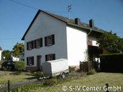 Haus zum Kauf 5 Zimmer in Rehlingen-Siersburg - Ref. 4828892