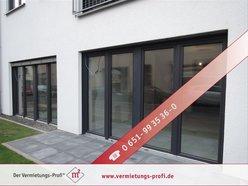 Wohnung zur Miete 3 Zimmer in Trier - Ref. 4939740