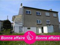 Maison à vendre F5 à Fameck - Réf. 3506412