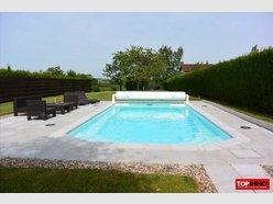 Maison à vendre F6 à Baccarat - Réf. 3748844