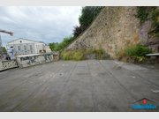 Maison à vendre 3 Chambres à Hesperange - Réf. 4801516