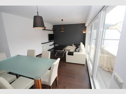 Appartement à louer 2 Chambres à Esch-sur-Alzette - Réf. 4350956