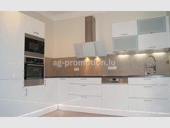 Wohnung zur Miete 2 Zimmer in Luxembourg-Limpertsberg - Ref. 4658412