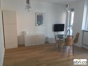 Appartement à louer 1 Chambre à Luxembourg-Centre ville - Réf. 4637932