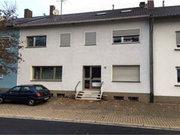 Haus zum Kauf in Rehlingen-Siersburg - Ref. 4683756