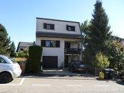 Maison à vendre 3 Chambres à Hesperange - Réf. 4196844