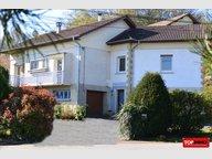 Maison à vendre F5 à Baccarat - Réf. 4516332