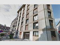 Appartement à louer F1 à Strasbourg-Krutenau - Réf. 4254700