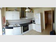 Appartement à vendre F2 à Florange - Réf. 4538092