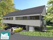 Maison jumelée à vendre 3 Chambres à Bissen - Réf. 4009964