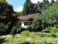 Haus zum Kauf 14 Zimmer in Mettlach - Ref. 4685804