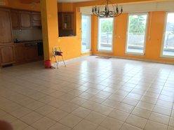 Appartement à vendre 2 Chambres à Pétange - Réf. 4620796