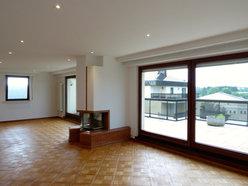 Appartement à louer 4 Chambres à Luxembourg-Limpertsberg - Réf. 4682492