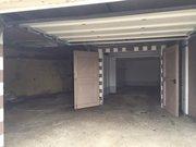 Maison à vendre 3 Chambres à Hesperange - Réf. 4621052
