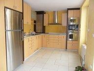 Maison à vendre F7 à Jarville-la-Malgrange - Réf. 3286268