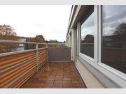 Wohnung zum Kauf 2 Zimmer in Saarbrücken - Ref. 4523772