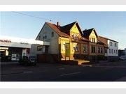 Haus zur Miete 11 Zimmer in Heusweiler - Ref. 4544252