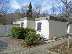 Villa zum Kauf 7 Zimmer in Trier-Trier-West-Pallien - Ref. 3892988
