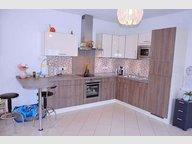 Wohnung zum Kauf 3 Zimmer in Perl-Oberleuken - Ref. 4749052