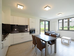 Appartement à louer 1 Chambre à Luxembourg-Belair - Réf. 4655868