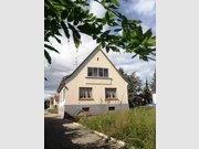 Maison à vendre F7 à Illzach - Réf. 3439356