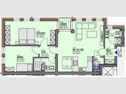 Wohnung zum Kauf 3 Zimmer in Bitburg - Ref. 3898620