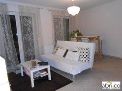 Appartement à louer 1 Chambre à Luxembourg-Limpertsberg - Réf. 4853244