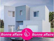 Maison à vendre F5 à Guénange - Réf. 4857340