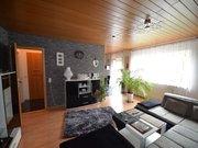 Wohnung zum Kauf 3 Zimmer in Merzig - Ref. 4517628