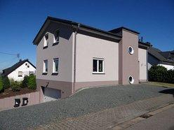 Haus zum Kauf 4 Zimmer in Perl - Ref. 4719117