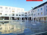 Wohnung zum Kauf 3 Zimmer in Bitburg - Ref. 2626317