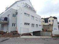 Wohnung zum Kauf 3 Zimmer in Trier - Ref. 4666125