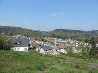 Grundstück zum Kauf in Mettlach-Mettlach - Ref. 4560397