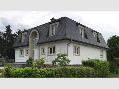 Maison à vendre 5 Chambres à Olm - Réf. 4757517