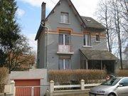 Maison à louer F6 à Longwy - Réf. 3611405