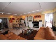 Appartement à vendre 3 Chambres à Itzig - Réf. 2956301