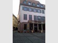 Appartement à louer F3 à Strasbourg - Réf. 4287501