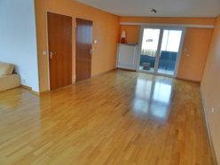 Maison jumelée à vendre 3 Chambres à Strassen - Réf. 4242701