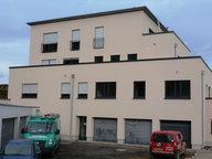 Wohnung zur Miete 2 Zimmer in Ettelbruck - Ref. 4222477