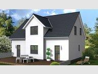 Haus zum Kauf 5 Zimmer in Perl-Oberleuken - Ref. 4398861