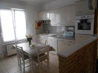 Appartement à vendre F3 à Florange - Réf. 4701965