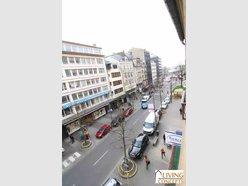 Appartement à louer 2 Chambres à Luxembourg-Gare - Réf. 4473117