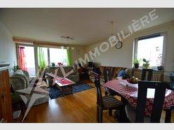 Appartement à vendre 3 Chambres à Bettembourg - Réf. 4903197