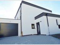Maison à louer F5 à Wittisheim - Réf. 4850205