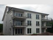 Wohnung zum Kauf 2 Zimmer in Rehlingen-Siersburg - Ref. 3531293